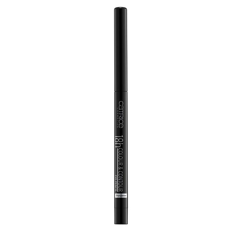 catrice 18h Colour & Contour Eye Pencil