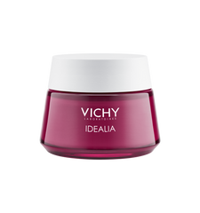 Vichy Creme Energizante Pele Normal Idealia 50 ml