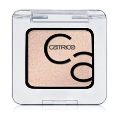 catrice Art Couleurs Eyeshadow