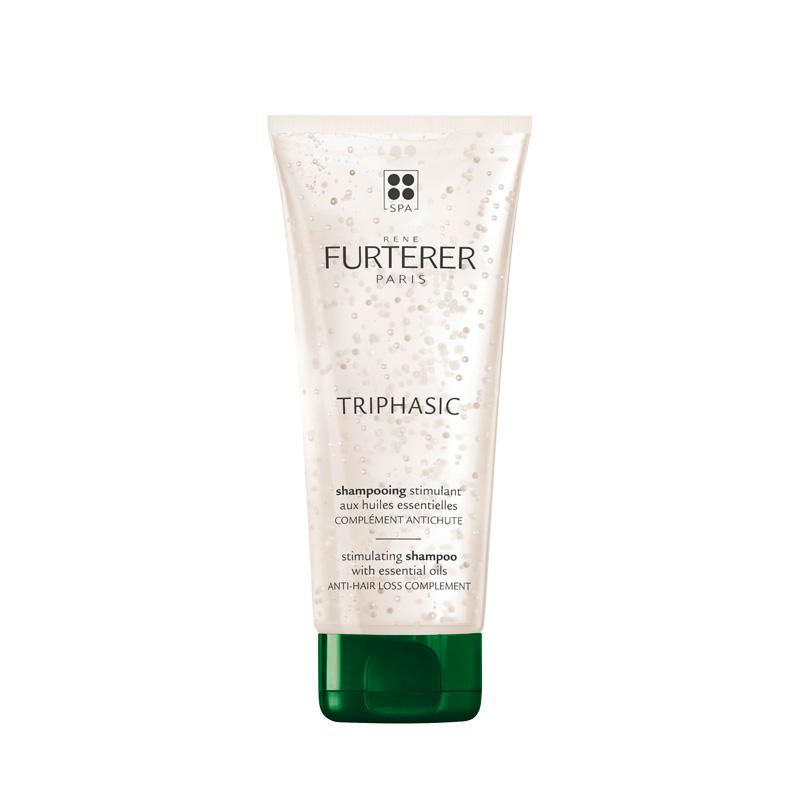 RENÉ FURTERER CHAMPO TRIPHASIC 200 ML