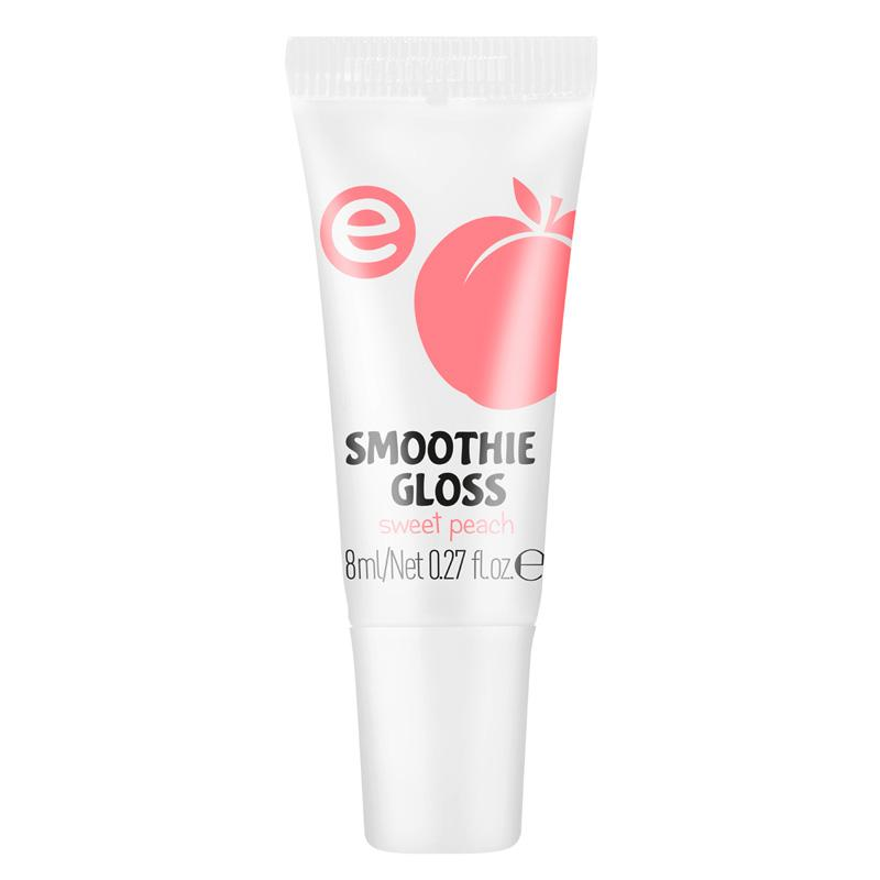 essence smoothie gloss
