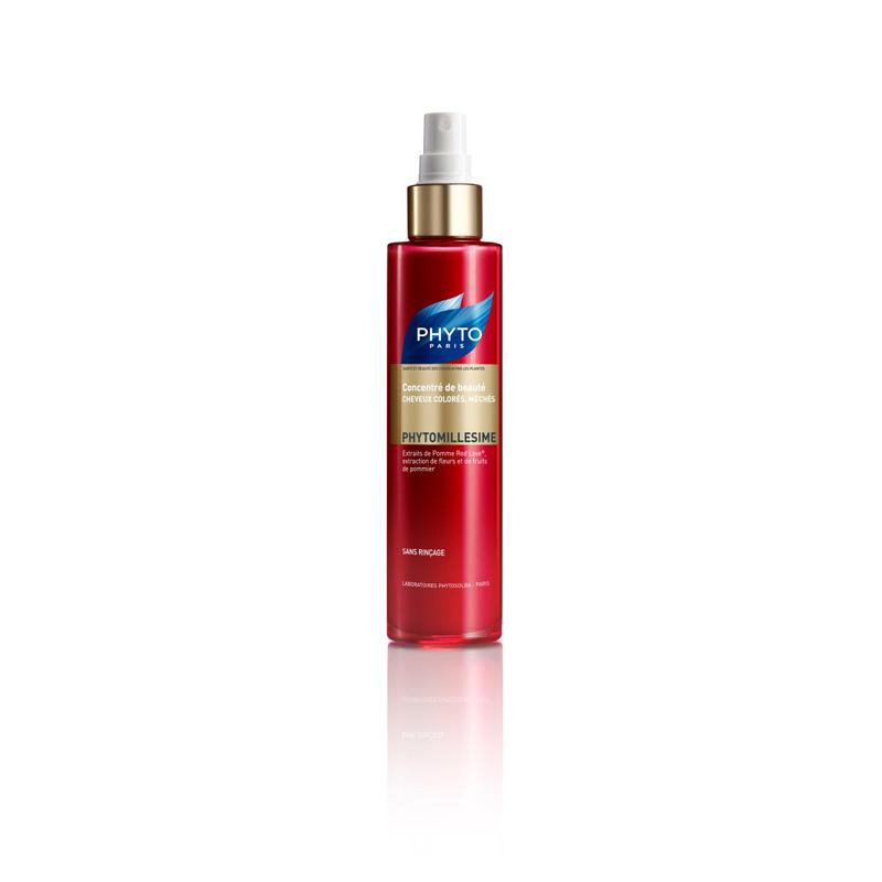 PHYTOMILLESIME SPRAY CONCEN BELEZA 150ML
