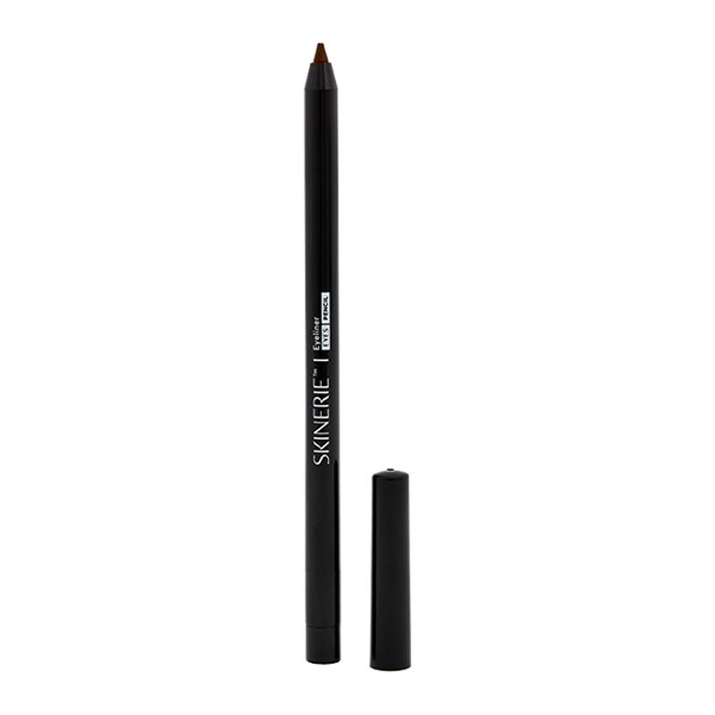 SK EYES EYELINER PENCIL BORDEAUX