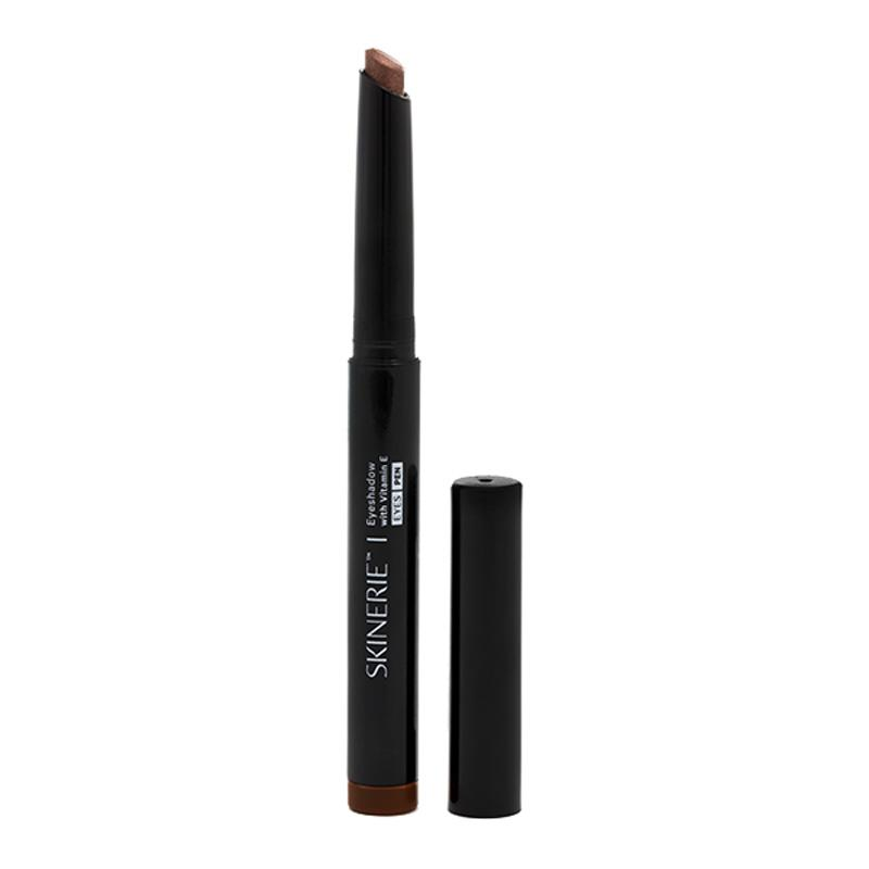 SK EYES EYESHADOW PEN COPPER