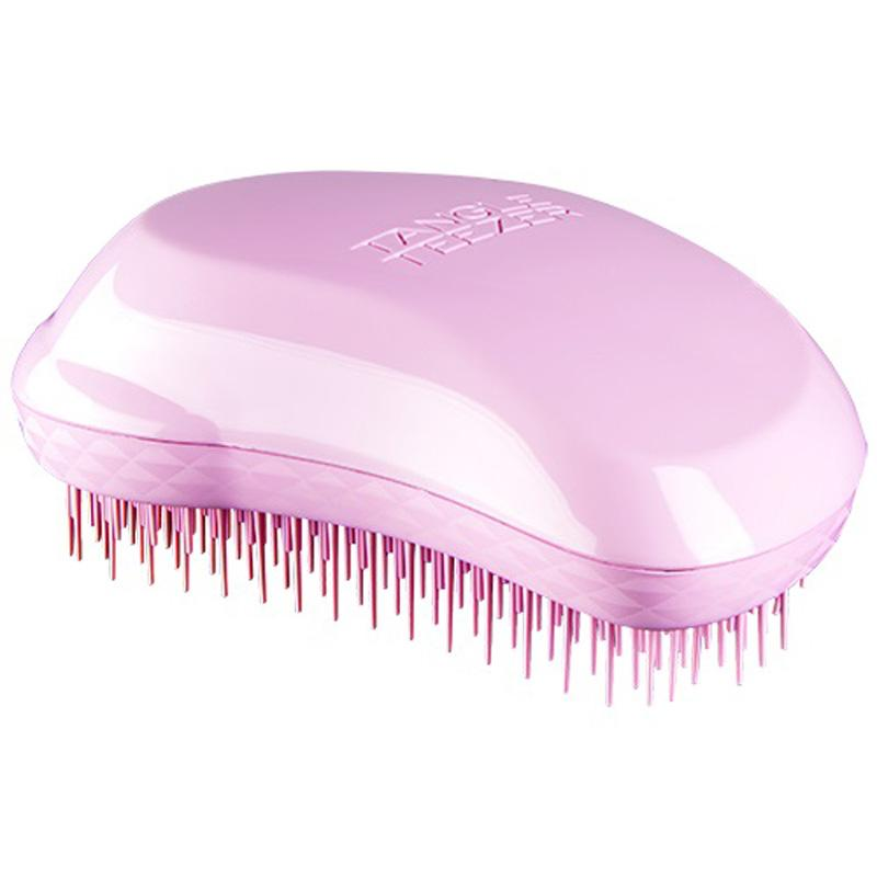 6853524 - TANGLE TEEZER ESCOVA FINE&FRAGILE PINK DAWN