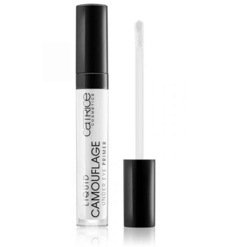 catrice Liquid Camouflage Under Eye Primer