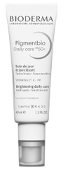 Bioderma Daily Care SPF 50+ Pigmentbio 40 ml