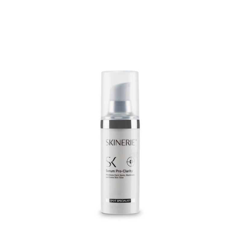 Skinerie Spot Specialist Serum Pro-Clarity 30ml