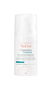 Avene Concentrado Anti Imperfeições Cleanance 30 ml