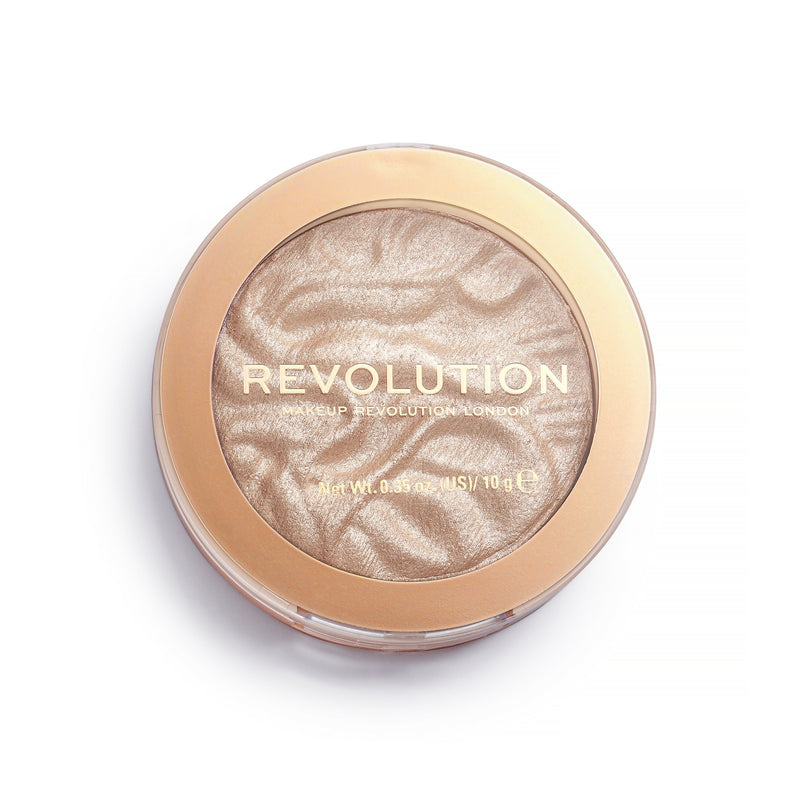 6939526 - Revolution Highlight Reloaded Dare to Divulge