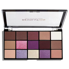 6939530 - Makeup Revolution Re-Loaded Palette Visionary