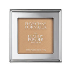 Physicians Formula The Healthy Powder SPF 15