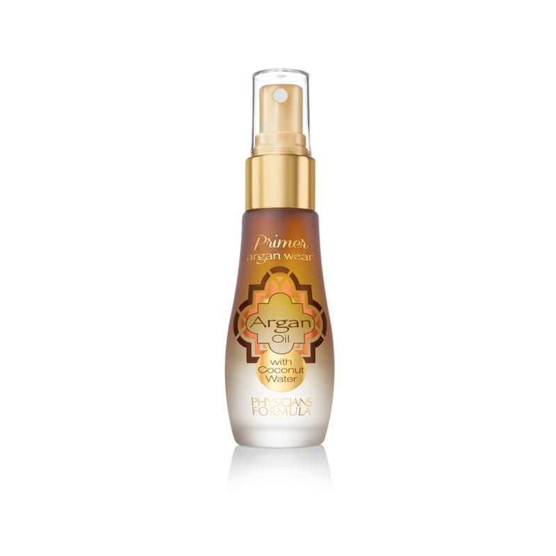 Physicians Formula Argan Wear 2-in-1 Argan Oil & Coconut Water Primer Argan/Coconut Primer