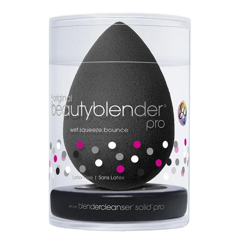 7015719 - BEAUTYBLENDER BLENDER KIT ORIG+MINI BLENDERCLEAN PSO