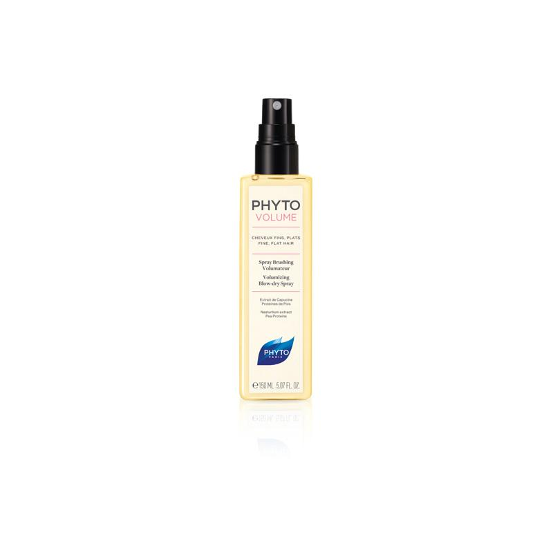 PHYTO VOLUME SPRAY 150 ML