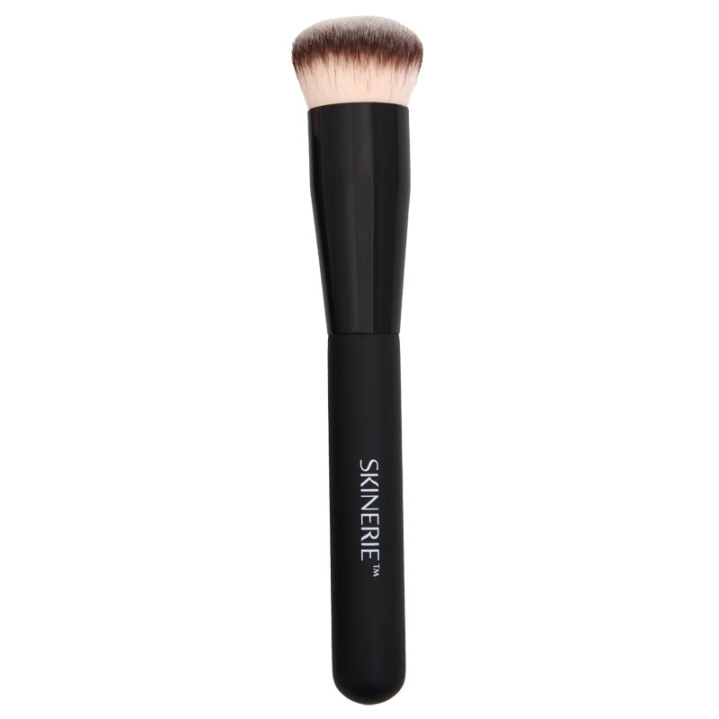 Skinerie Foundation Brush