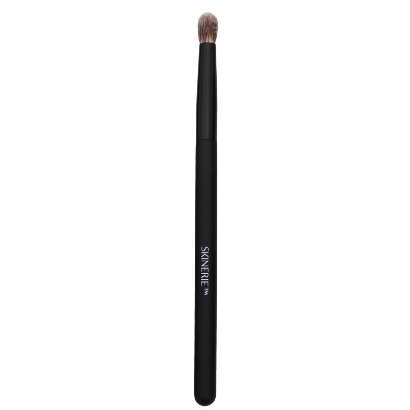 Skinerie Eye Blending Brush