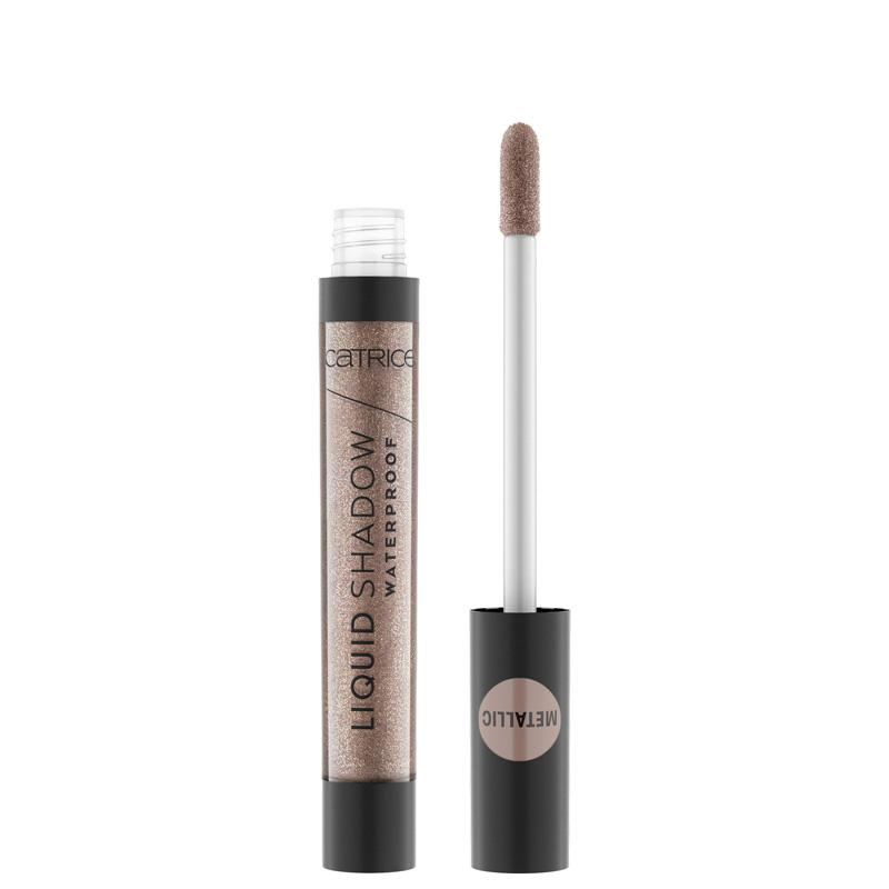 catrice Liquid Shadow Waterproof
