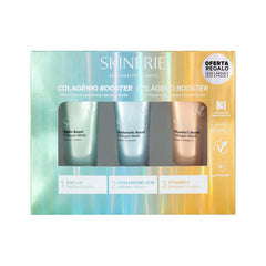 Skinerie Coffret Collagen Masks