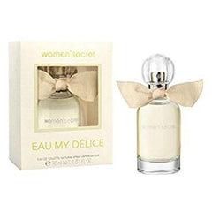 WOMEN'S SECRET LITTLE MY DELICE 30 ML