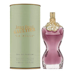 JEAN PAUL GAULTIER LA BELLE EDP 100 ML