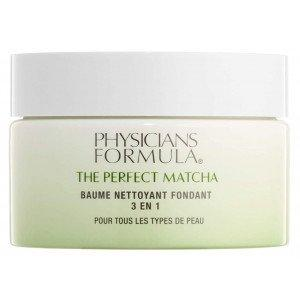 Physicians Formula The Perfect Matcha 3-in-1 Melting Bálsamo de Limpeza