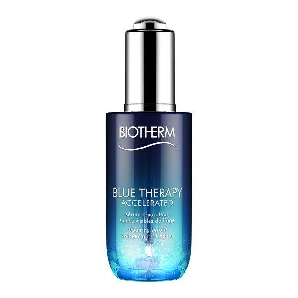 Biotherm Blue Therapy Accelerated Sérum 50ml