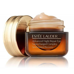 Estée Lauder Advanced Night Repair Superchargerd Complex Eye 15ml