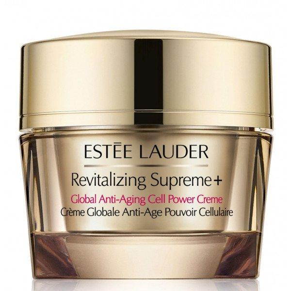 Estée Lauder Revitalizing Supreme + 50ml