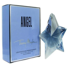 THIERRY MUGLER ANGEL EDP 25ML
