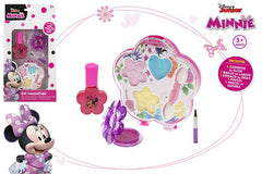 Coffret Makeup I Minnie