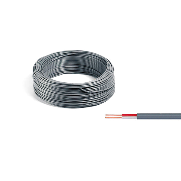Cable NM 2x16
