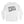 Load image into Gallery viewer, Psycho Les Long Sleeve DJ T-Shirt