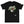 Load image into Gallery viewer, Prendelo 4:20 T-Shirt