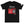 Load image into Gallery viewer, The Beatnuts MPC Special Edition T-Shirt