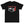 Load image into Gallery viewer, The Beatnuts No Escapin' This T-Shirt