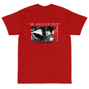 The Beatnuts No Escapin' This T-Shirt