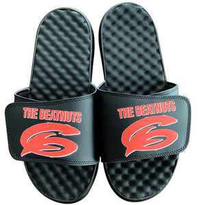 The Beatnuts Slides