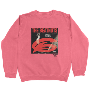The Beatnuts Street Level Sweatshirt