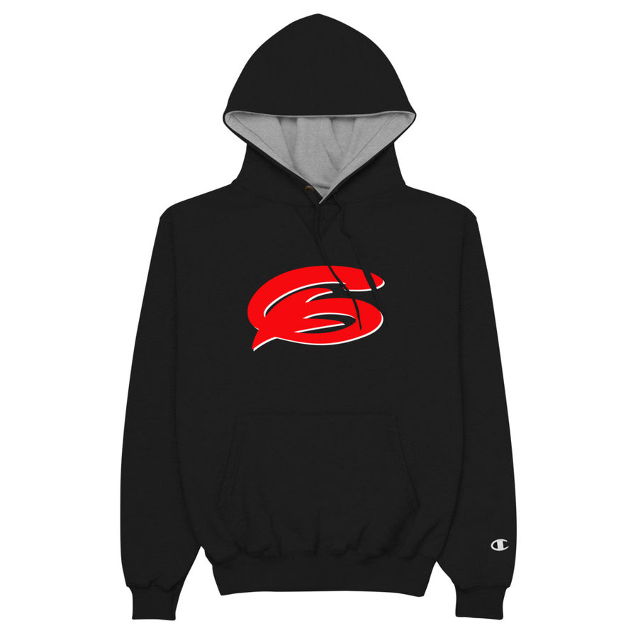 The Beatnuts Classic Logo Champion Hoodie