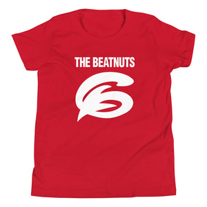 The Beatnuts Logo Youth T-Shirt