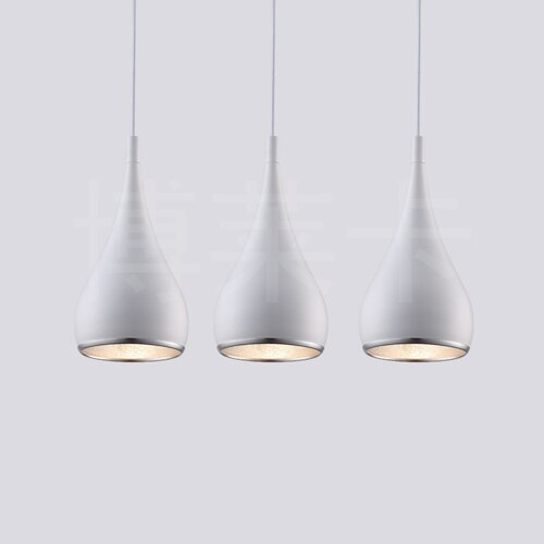 Modern Restaurant Pendant Lights Minimalist LED Hand Lamp Dining room Pendant Lamps Indoor Decoration Home Lighting Lamparas