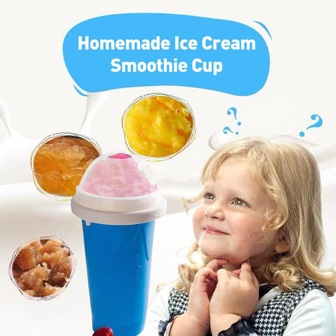 Smoothie Maker Cup