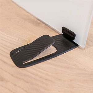 Smart Door Stopper( 2PCS )