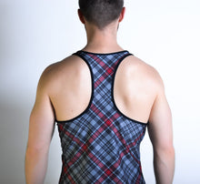 Load image into Gallery viewer, Kilted Yoga Unisex Stretch Top