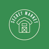 The Secret Market NI