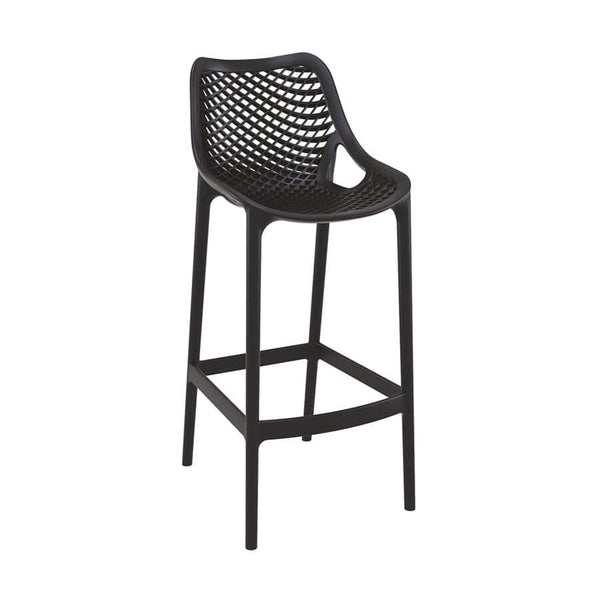 Spring Large Outdoor Barstool - Tables&Tops