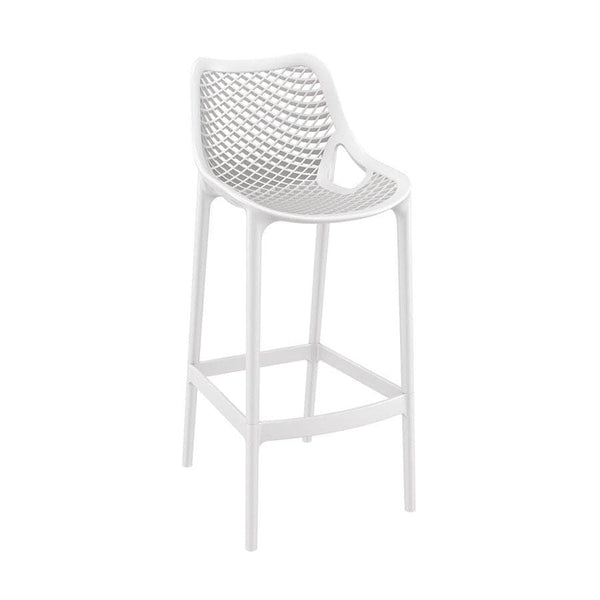SPRING 75 Bar Stool - Tables&Tops