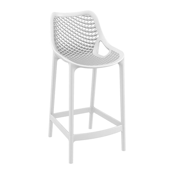 SPRING 65 Bar Stool - Tables&Tops
