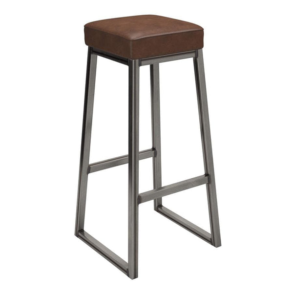 STYLE Vintage High Stool - Tables&Tops